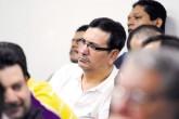 Diputado sandinista asegura que Osuna fue liberado por la Corte y Gobernación