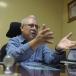 Nuevas clínicas para Medicina Legal