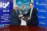BCIE da US$10 millones para préstamos en Nicaragua