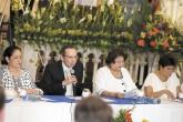 Asamblea Nacional convoca elección de nuevo procurador de los derechos humanos