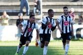 Diriangén se impone al Real Estelí en el Clásico Nacional con golazo de Rafael Vieira