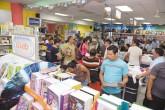 Colegios públicos del país reinician año escolar