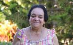 María Caridad Rosado. LA PRENSA/MARTA LEONOR GONZÁLEZ
