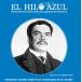 El Hilo Azul dedicada a Rubén  Darío