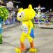 Catar se postula para organizar los Juegos Olímpicos