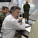 Colombia: Santos viaja a Arauca tras ataque a brigada militar atribuido al ELN