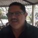 Nicaragua debe cumplir acuerdo de Esquipulas