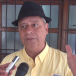 """Wilfredo Navarro obedece órdenes de Edwin Castro"""