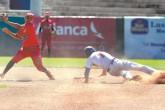 Falta un equipo para la semifinal de Liga de Prospectos Nicaragüenses