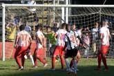 Rafael Vieira, del Diriangén: Era el último tiro del partido y debía acertar