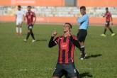 La jornada cinco del Torneo de Clausura de Primera División se jugará el miércoles