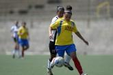 UNAN y León a la Final del Torneo de Apertura de Primera División femenina