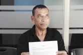 Comisión de Probidad no dará tramite en caso de indemnización por propiedad