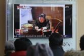 Corea del Norte ha reiniciado reactor de plutonio