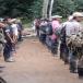 Mineros artesanales del Caribe Norte demandan ser indemnizados