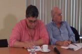 Núñez: Cardenal Obando es un político y no un Prócer