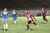 Ferretti a difícil visita a Jalapa en la jornada cinco del Torneo de Clausura