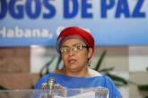 FARC dicen que no aceptarán a menores de 18 años en sus filas