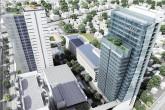 Honduras construirá moderno centro cívico