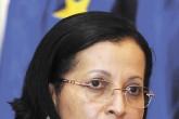 FSLN propone a exdirectora de INTUR para magistrada del CSE