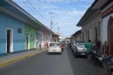 Taxistas de Granada piden sacar a ilegales