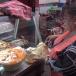 Mercados ofrecen tradicional comida de Cuaresma