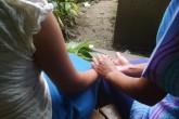 Se incrementan casos de violencia sexual en el Caribe Norte
