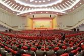 Senado de EE.UU. aprueba nuevas sanciones a Corea del Norte