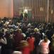 Motín en un penal mexicano deja decenas de muertos