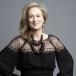 Meryl Streep es la nueva presidenta del jurado de la 66 edición de la Berlinale
