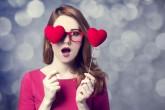 Amor: ¿Sí o no?