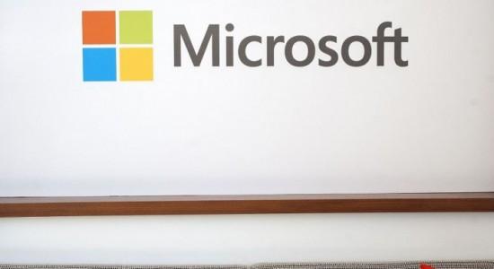Microsoft celebra aniversario de Windows 10 con nueva versión