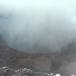 ¿Volcán Masaya prepara otra erupción?