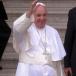 Itinerario del Papa Francisco en México