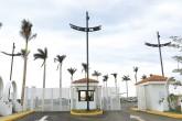Alcaldía construirá un parque campestre a orillas de lago de Xolotlán