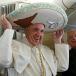 El papa Francisco vuela a Cuba para reunirse con el patriarca ruso Kirill
