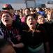 Cártel del narco controlaba penal en Topo Chico donde motín dejó 49 muertos