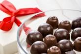 ¿Cómo hacer trufas de chocolate?