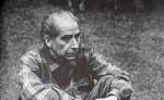 A Luis Cardoza y Aragón  su traslado a Europa en los años veinte le permitió interactuar con poetas como César Vallejo, Jorge Luis Borges y Pablo Neruda.  LA PRENSA/CORTESÍA DE PRENSA LIBRE DE GUATEMALA