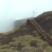 Volcán Masaya aumenta su lago de lava