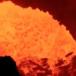 Especialista explica actividad del Volcán Masaya