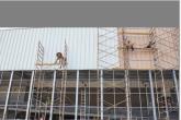 Construcción en Nicaragua creció 18%