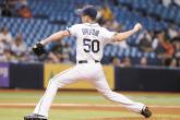 Australia en la ruta al Clásico Mundial del Beisbol