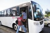 Managua con otra oportunidad de cambio en el transporte