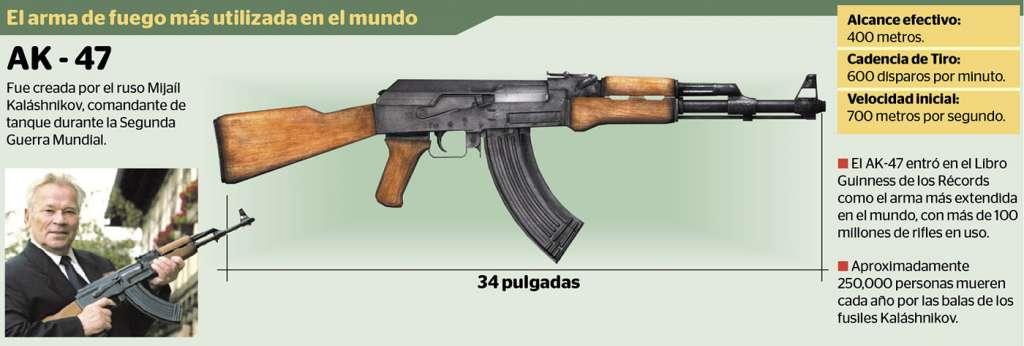 Armas4