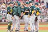 Australia gana boleto al Clásico Mundial de Beisbol