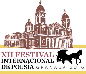 Festival 2016 (1)