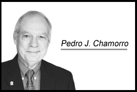 PJChC: el  ciudadano y  padre ejemplar (1)