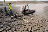 Científicos confirman que fenómeno El Niño ha superado su intensidad máxima