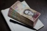 Dinero en efectivo se convirtió en otro objeto del deseo escaso en Venezuela